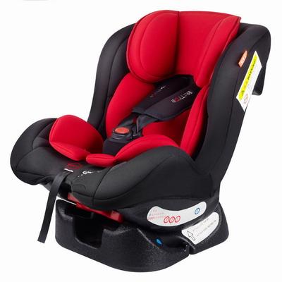 宝宝婴儿汽车用儿童汽车安全座椅