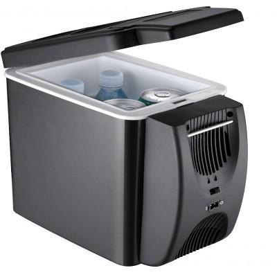 车载冰箱迷你小冰箱